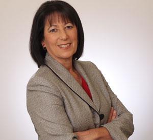 Dr. Linda Sasser